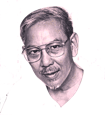 Ramon Santos